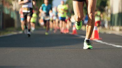 Photo of Kako se pripraviti na mali maraton?