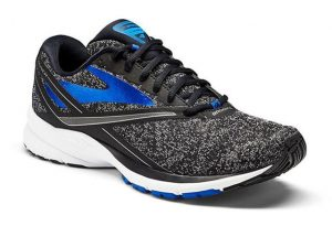 Moški tekaški čevlji Brooks Launch 4