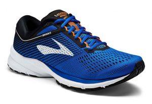 Moški tekaški čevlji Brooks Launch 5