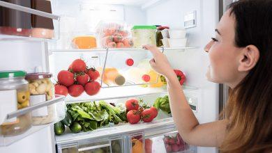 Photo of 5 osnovnih načel zdrave prehrane