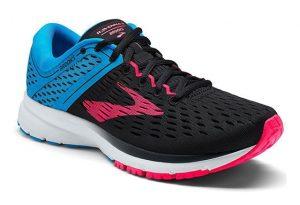 Ženski tekaški čevlji Brooks Ravenna 9