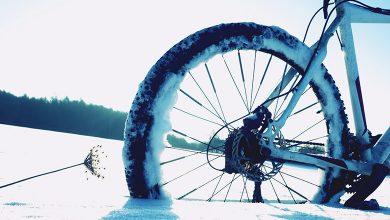 Photo of Kako se pripraviti na kolesarjenje v zimskih mesecih?