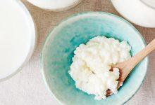 Photo of 7 najboljših živil za dobro prebavo