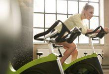 Photo of 6 prednosti sobnega kolesarjenja