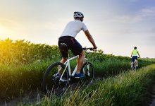 Photo of 15 nasvetov za varno kolesarjenje