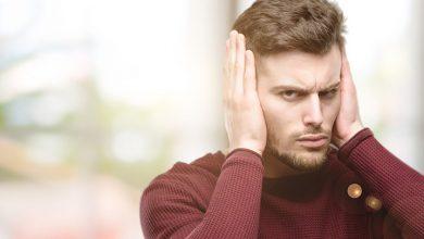 Photo of Kako se spopasti s tinitusom?