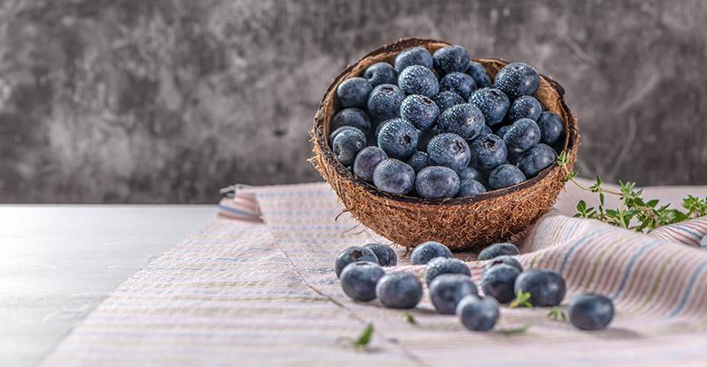 Photo of Kaj so antioksidanti in zakaj so tako pomembni?