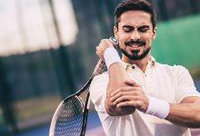 Photo of Teniški komolec – kako odpraviti bolečino?