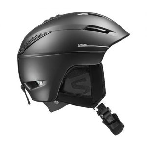 Salomon Ranger2 4D (črna)