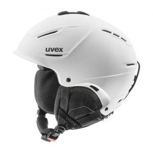 Uvex P1US 2.0 (bela)