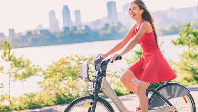 Photo of 7 nasvetov za nakup mestnega kolesa