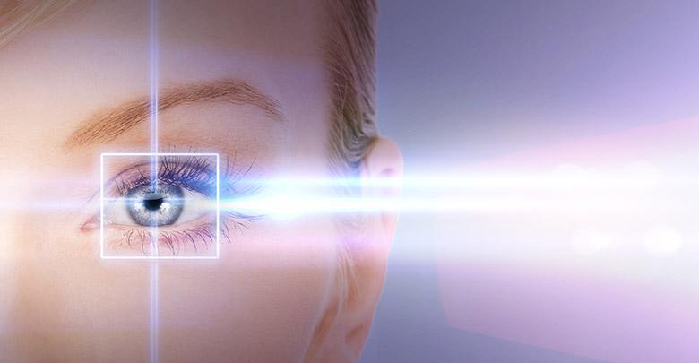 Photo of 5 živil za izboljšanje vida
