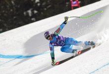 Photo of Uspehi Slovencev v alpskem smučanju