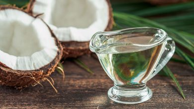 Photo of Kokosovo olje: zdravju prijazno ali škodljivo?