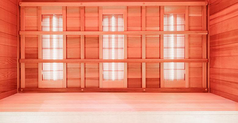 Photo of 7 zdravilnih učinkov infrardeče savne