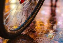 Photo of Kolesarjenje v dežju: izbira ustrezne opreme