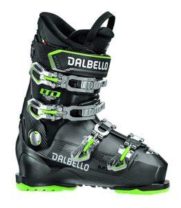 Smučarski čevlji Dalbello DS MX LTD