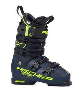 Smučarski čevlji Fischer RC PRO 120