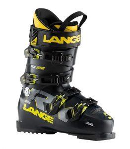 Smučarski čevlji Lange RX120