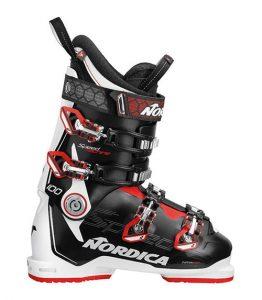 Smučarski čevlji Nordica Speedmachine 100