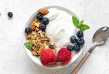 Photo of 5 razlogov, da je zajtrk najpomembnejši obrok dneva