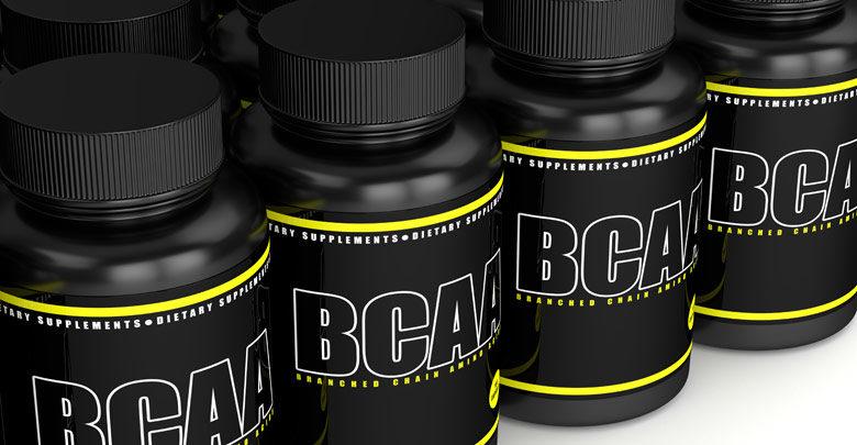 Photo of BCAA aminokisline – kaj so in zakaj so pomembne?