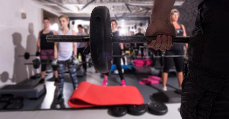 Photo of Spoznajte vodeno vadbo: BodyPump