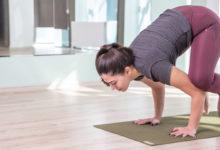 Photo of Joga za vsak dan: 6 učinkov na telo in duha