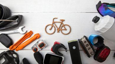 Photo of 10 super uporabnih kolesarskih pripomočkov
