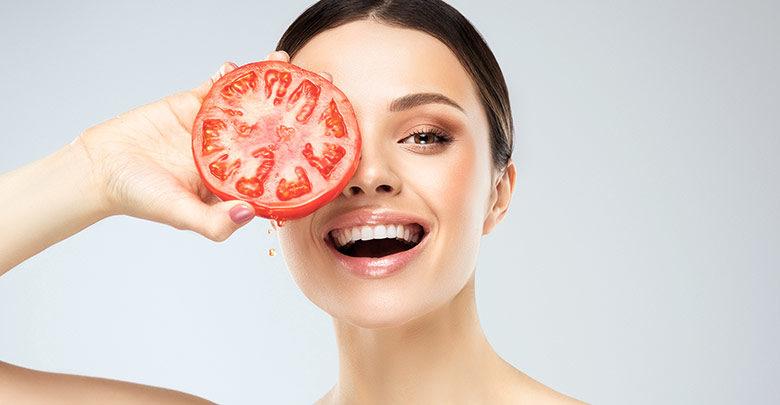Photo of 7 živil za zdravo in sijočo kožo