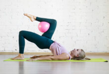 Photo of Top 10 razlogov za pilates