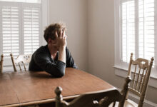 Photo of Vpliv stresa na telo, razpoloženje in obnašanje