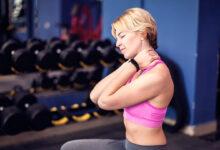 Photo of Kako odpraviti bolečine v mišicah po vadbi?