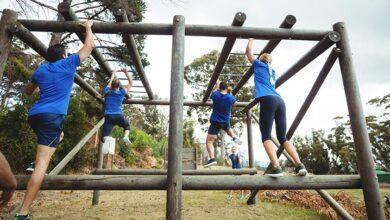 Photo of Boot Camp – vadba, ki je zasvojila svet