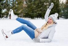 Photo of 10 nasvetov za začetnike drsanja na ledu