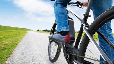 Photo of 7 pogostih vprašanj o električnih kolesih