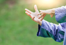 Photo of Tai Chi – meditacija v gibanju