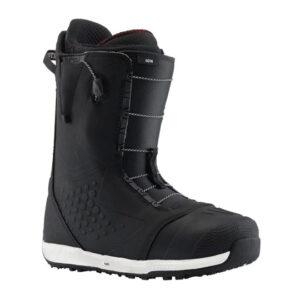 Snowboard čevlji Burton Ion