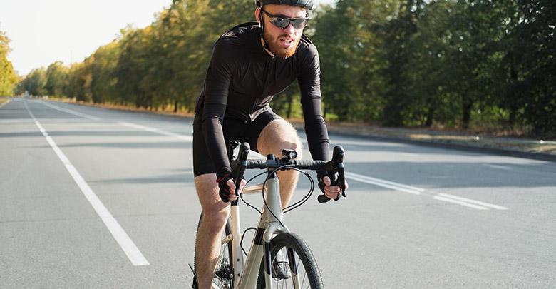Photo of Gravel kolo: TOP izbira za avanturiste