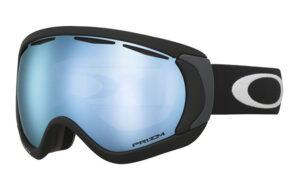 Oakley Očala Canopy