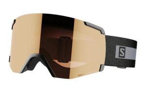 Salomon očala S/View Access