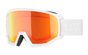 Uvex očala Athletic CV