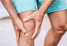 Photo of Tekaško koleno: vzroki, simptomi in zdravljenje