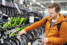 Photo of Je zdaj pravi čas za nakup kolesa?
