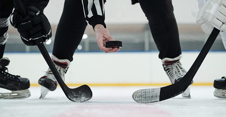 Photo of Hokej na ledu: vse, kar morate vedeti