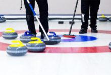 Photo of 8 zanimivih dejstev o curlingu