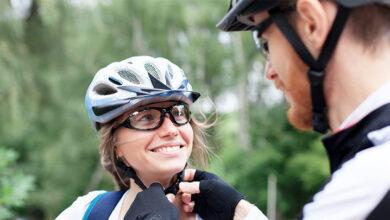 Photo of 3 razlogi za nošenje kolesarske čelade