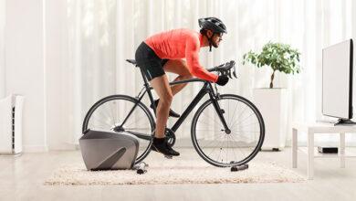 Photo of 11 razlogov za nakup trenažerja za kolo