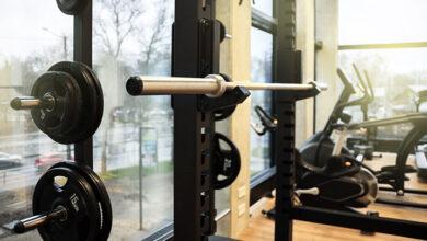 Photo of Vadbena kletka – verjetno najboljši kos fitnes opreme