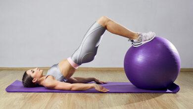 Photo of Kdo vse lahko izvaja pilates?